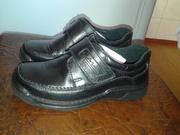 Туфли Марко для мальчика р-32