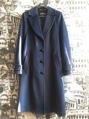 Новое пальто AURORA!