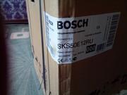 Посудомоечная машина Bosh SKS 50 E12