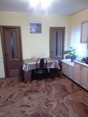 Дом по ул. 2-й Заслоновой