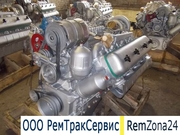 двигатели ямз-238 для мтлб и мтлбу