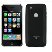 iPhone i9