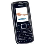 мобильный телефон  nokia 3110с