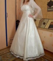 Купить Свадебное Платье В Витебске Фото И Цены